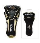 Purdue Boilermakers Apex Golf Driver Head Cover