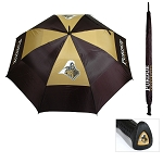 Purdue Boilermakers Team Golf Umbrella
