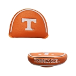 Tennessee Volunteers Mallet Golf Putter Cover