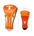 Tennessee Volunteers Apex Golf Driver Head Cover