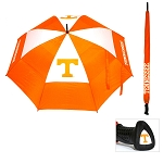 Tennessee Volunteers Team Golf Umbrella