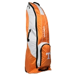 Tennessee Volunteers Golf Travel Bag