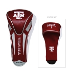 Texas A&M Aggies Apex Golf Driver Head Cover