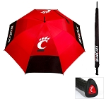 Cincinnati Bearcats Team Golf Umbrella