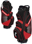 Cincinnati Bearcats The Bucket Cool Cart Bag