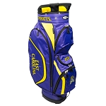 East Carolina Pirates Golf Clubhouse Cart Bag