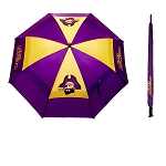 East Carolina Pirates Team Golf Umbrella