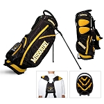 Missouri Tigers Golf Fairway Stand Bag