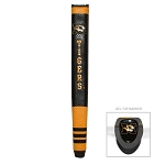 Missouri Tigers Golf Putter Grip