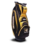 Missouri Tigers Victory Golf Cart Bag