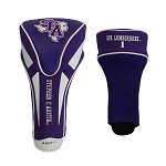 Stephen F. Austin Lumberjacks Apex Golf Driver Head Cover