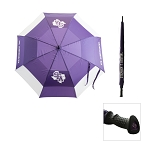 Stephen F. Austin Lumberjacks Team Golf Umbrella