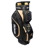 Colorado Buffalos Golf Clubhouse Cart Bag