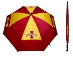 Iowa State Cyclones Team Golf Umbrella
