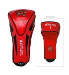 Maryland Terrapins Apex Golf Driver Head Cover