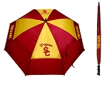 Southern California Trojans Team Golf Umbrella