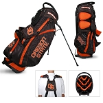 Oregon State Beavers Golf Fairway Stand Bag