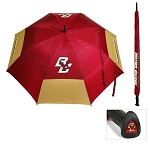 Boston College Eagles Team Golf Umbrella