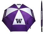 Washington Huskies Team Golf Umbrella