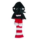 Stanford Cardinals Mascot Golf Head Cover