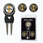 Idaho Vandals Golf Divot Tool Set