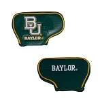 Baylor Bears Blade Golf Putter Cover