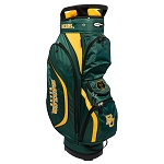 Baylor Bears Golf Clubhouse Cart Bag