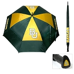 Baylor Bears Team Golf Umbrella