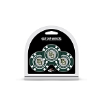 Baylor Bears Golf 3 Pack Poker Chip