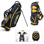 California-Berkeley Golden Bears Golf Fairway Stand Bag