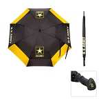 U.S. Army Team Golf Umbrella