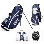 U.S. Air Force Golf Fairway Stand Bag