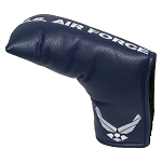 U.S. Air Force Vintage Blade Golf Putter Cover