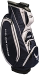 U.S. Air Force Victory Golf Cart Bag