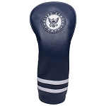U.S. Navy Vintage Golf Fairway Head Cover