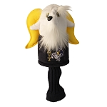 Naval Academy Mascot Golf Head Cover