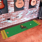 Arizona State Sun Devils Putting Green Mat