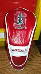Stanford Cardinals Hybrid Golf Head Cover