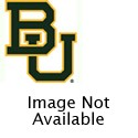 Baylor Bears Apex Golf Driver Head Cover