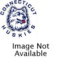 Connecticut Huskies Embroidered Golf Gift Set
