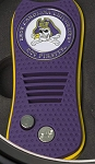 East Carolina Pirates Golf SwitchFix Divot Tool