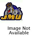 James Madison Dukes Blade Golf Putter Cover