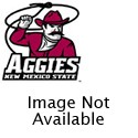New Mexico State Aggies Blade Golf Putter Cover
