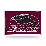Southern Illinois Salukis Golf Divot Tool Set